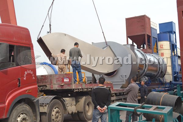 watch LB2500 delivery to Guizhou